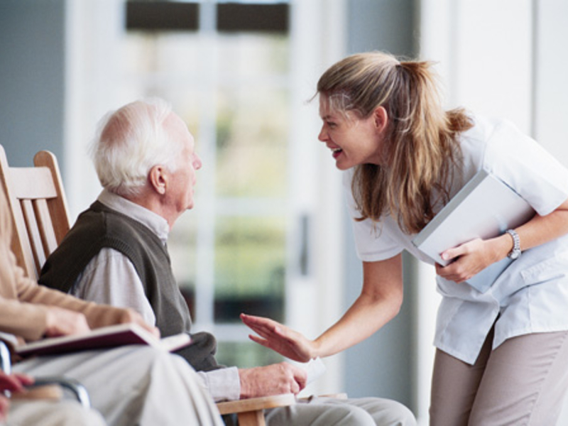 referred Home Care Lawsuit